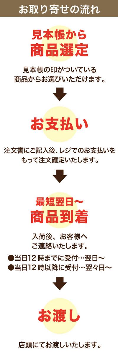 2019_keito_otoriyose_01.jpg