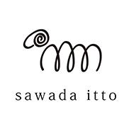 sawadaitto